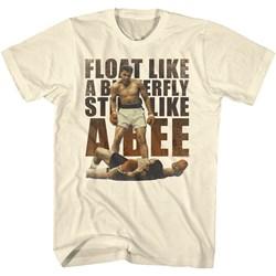 Muhammad Ali - Mens I See You T-Shirt