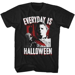 Halloween - Mens Everyday T-Shirt