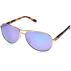 Oakley - Womens Feedback Sunglasses
