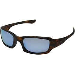 Oakley - Mens Fives Squared Sunglasses