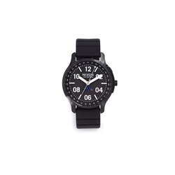 Nixon - Men's Ascender Sport Analog Watch