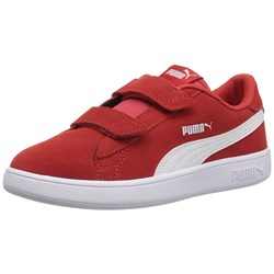 PUMA - Pre-School Smash V2 Sd V Shoes