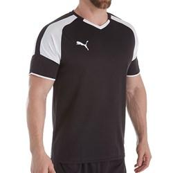 PUMA - Mens Borussia Ss Jersey