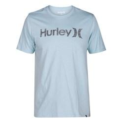 Hurley - Mens Prm Oao Pt T-Shirt
