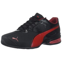 PUMA - Mens Tazon 6 Fm Shoes