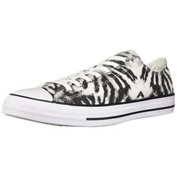 Converse - Adult Low Chuck Taylor All Star Tie Dye Shoes