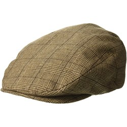 Brixton - Barrel Hat