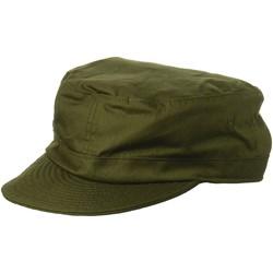 Brixton - Mens Brigade Hat