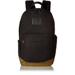 Brixton - Unisex-Adult Basin Classic Backpack