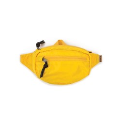 Brixton - Unisex-Adult Hewes Bum Hip Pack