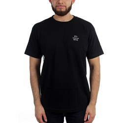 Akomplice - Mens Mi Bandera SS T-shirt