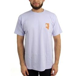 Akomplice - Mens The Akomplices SS T-shirt
