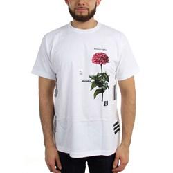 Akomplice - Mens Zennia SS T-shirt