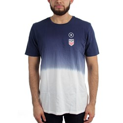 Hurley USA National Team Men's T-Shirt