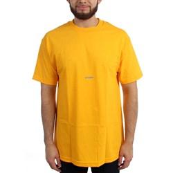 Akomplice - Mens Jim 2020 SS T-shirt