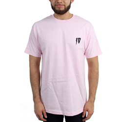 10 Deep - 10 Strikes S/S T-Shirt
