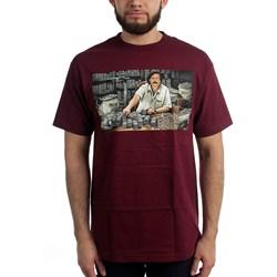 DGK Mens The Boss T-Shirt