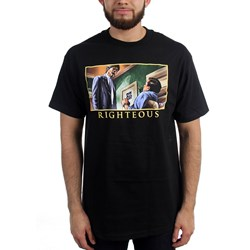 DGK Mens Righteous T-Shirt