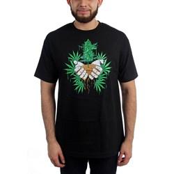 DGK Mens Roots T-Shirt