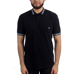 10 Deep - Sharps Polo