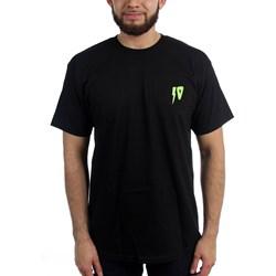 10 Deep - 10 Strikes S/S T-Shirt