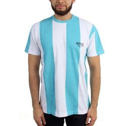 10 Deep - Soccer T-Shirt