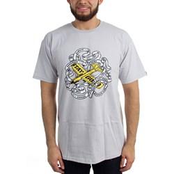 Benny Gold - Kendrick Kidd Guest Artist T-shirt