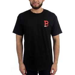 Benny Gold X Primitive Flame T-shirt