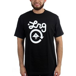 LRG - Mens Lrg Cycle T-Shirt