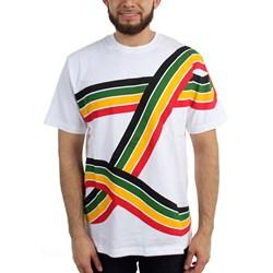 LRG - Mens The El Knit T-Shirt