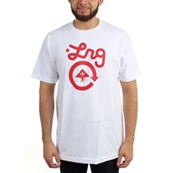 LRG - Mens Lrg Cycle T-Shirt