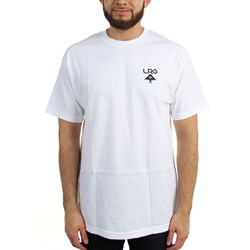 LRG - Mens Logo Plus T-Shirt