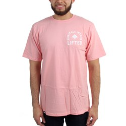 LRG - Men's Inspired T-Shirt