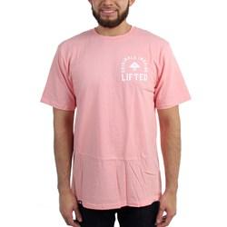 LRG - Men's Inspired T-Shirt
