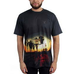 LRG - Men's Post Up Knit T-Shirt