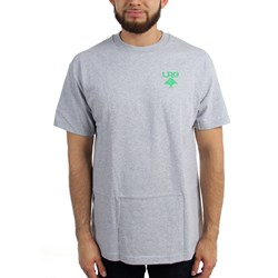 LRG - Men's Logo Plus T-Shirt