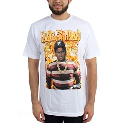 LRG - Men's Doughboy T-Shirt