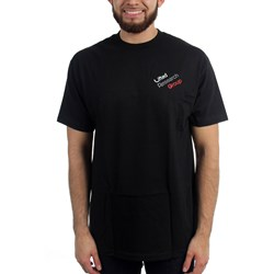 LRG - Men's Stay Lifted Group T-Shirt