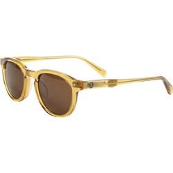 Stussy - Mens Romeo Sunglasses