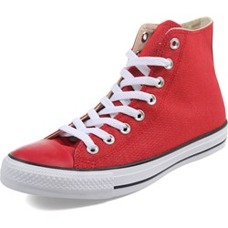 Converse - Adult High Chuck Taylor All Star Court Ripstop Shoes
