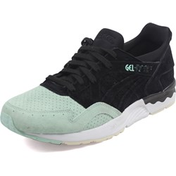 ASICS Tiger - Men's GEL-LYTE V Sneakers