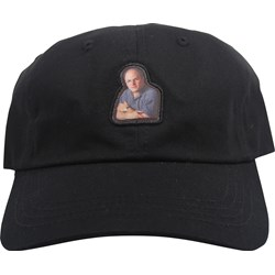 Akomplice - Mens Art V Hat