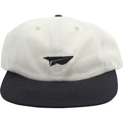 Benny Gold - Paper Plane Polo Hat