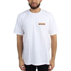 Stussy - Mens King T-Shirt