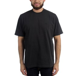Stussy - Mens Stock Jersey T-Shirt