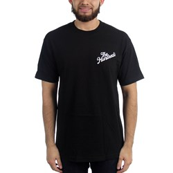 The Hundreds - Mens Forever Slant Crest T-shirt