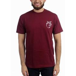 The Hundreds - Mens Forever Simple Adam T-shirt