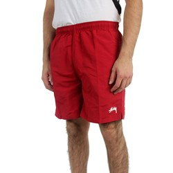 Stussy - Mens Stock Water Short