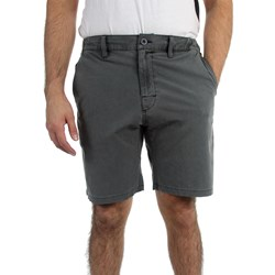 RVCA Mens All Time Coastal Sol Walkshorts