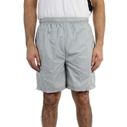 Stussy - Mens Sport Nylon Short